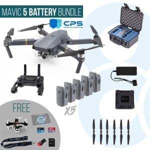 Mavic 5 battery insured-01