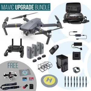 Mavic Upgrade-01