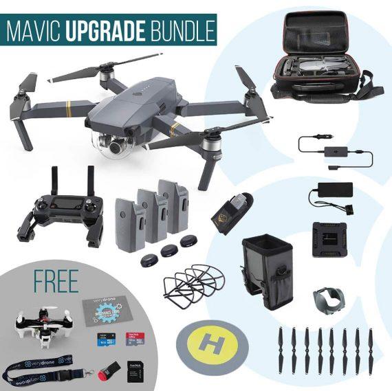 Mavic Upgrade-01