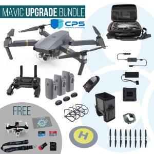 Mavic Upgrade Insured-01