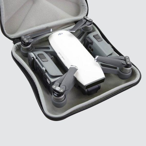 PolarPro-Spark-Bag-2