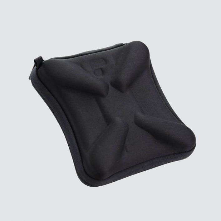 PolarPro-Spark-Bag