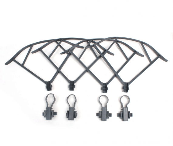 DJI Mavic Pro Propeller Guard