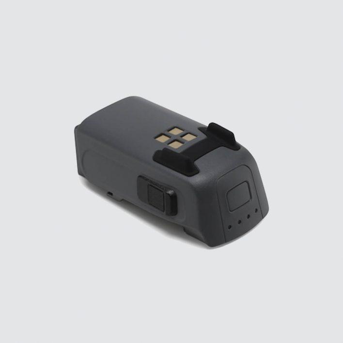Spark – Intelligent Flight Battery