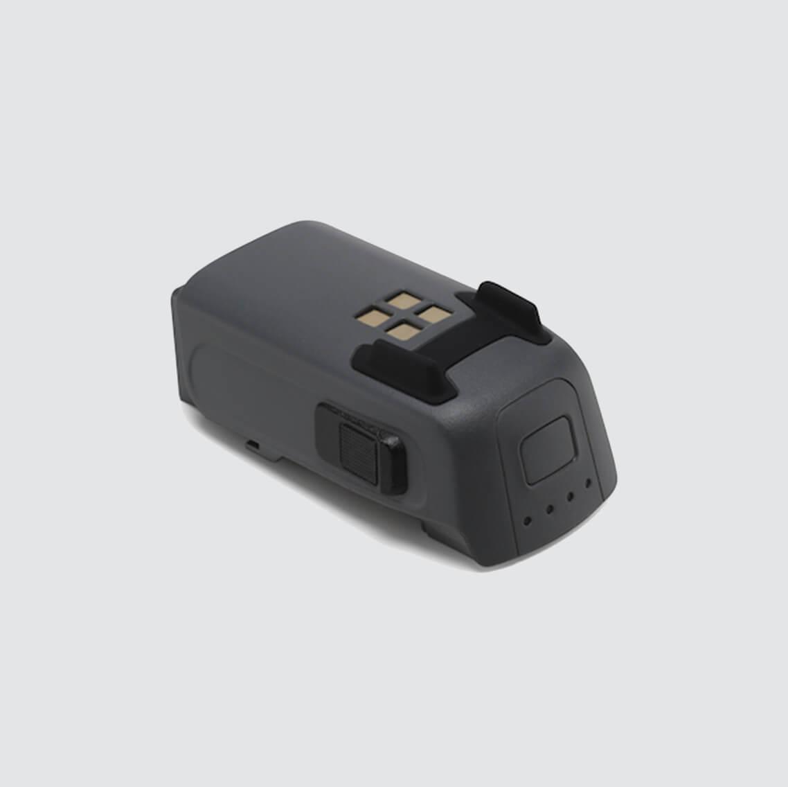 Spark - Intelligent Flight Battery