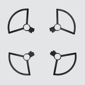 Spark - Propeller Guards