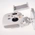 DJI Phantom 4 Pro – Inspire 2 Range Extender (Pre-sale)