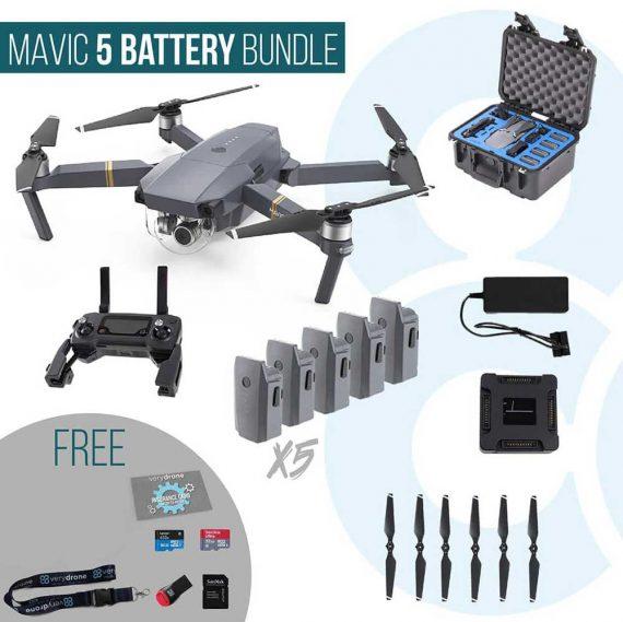 Mavic-5-battery-01