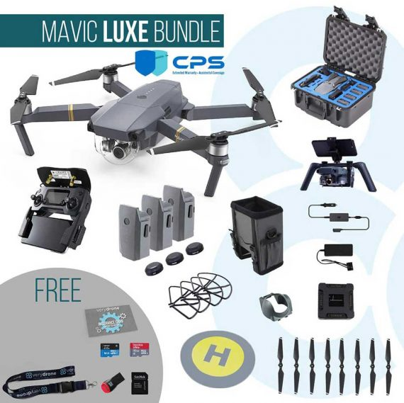 Mavic-Luxe-Insured-01