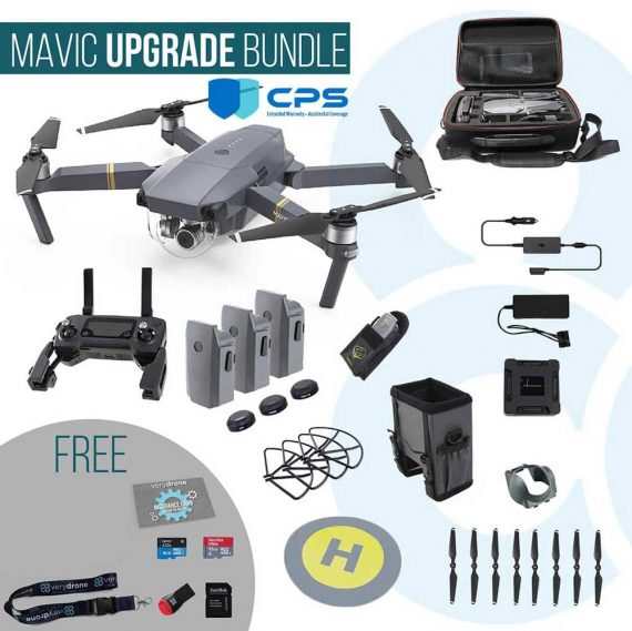 Mavic-Upgrade-Insured-01