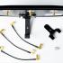 Typhoon H, ST16+ & ST24+ Range Extender Antenna