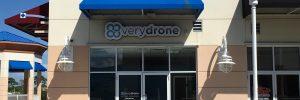 Drone Store in Pompano Beach