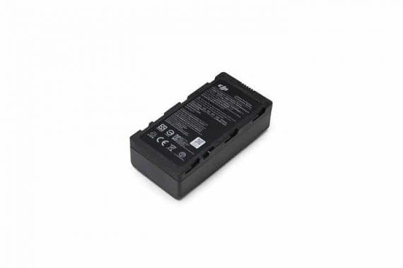 37w-battery-cendence