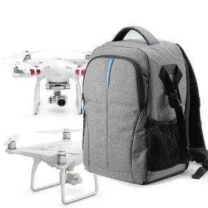 Backpack-Phantom