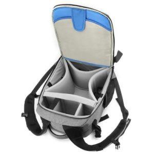 Backpack-dji-verydrone