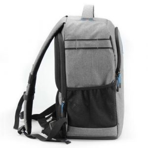 Grey-and-black-drone-backpack