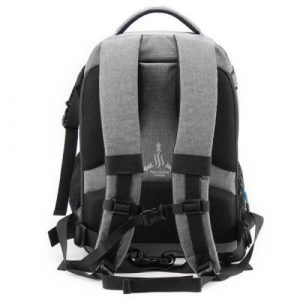 Grey-backpack-for-drone