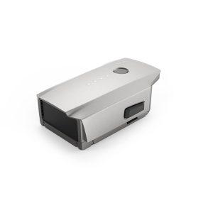 Mavic Intelligent Flight Battery (Platinum)_1