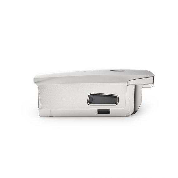 Mavic Intelligent Flight Battery (Platinum)_2