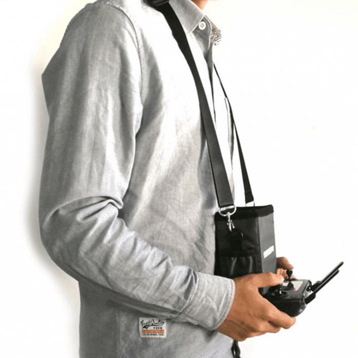 Mavic-monitor-hood