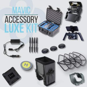 Mavic_accessory_luxe_kit