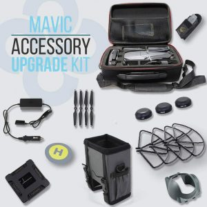 Mavic_accessory_upgrade_kit