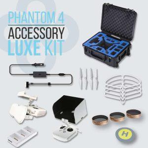 Phantom_accessory_luxe_kit