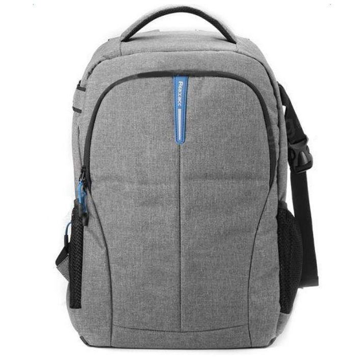 backpack-DJI-Phantom-4-Pro