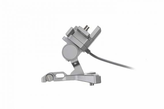 dji-crystalsky-remote-controller-mounting-bracket
