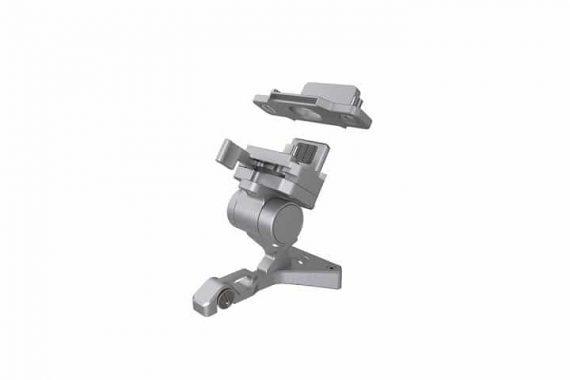 dji-crystalsky-remote-controller-mounting-bracket-dji
