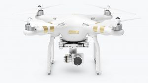dji-phantom-3-4k-wifi-quadcopter-4k-video-drone-dji-refurbished-unit-cp-pt-000308-r-dji-476