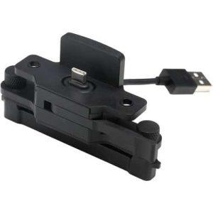 dji-crystalsky-spark-mavic-remote-control-mounting-bracket-part-5-cp-bx-00000005-01-dji-1ae