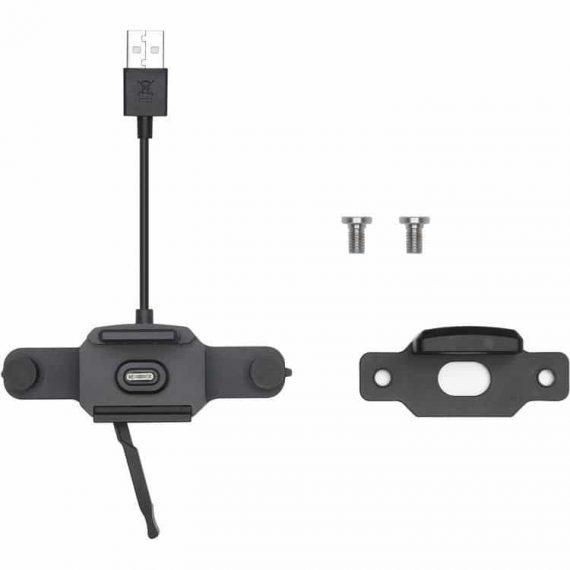 dji-crystalsky-spark-mavic-remote-control-mounting-bracket-part-5-cp-bx-00000005-01-dji-550