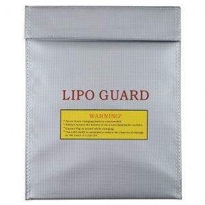 lipo_fire_resistant
