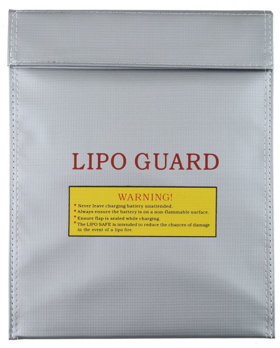 lipo_fire_resistant