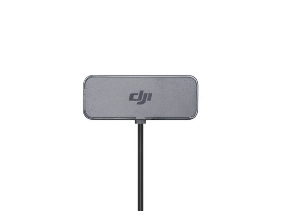DJI-Inspire-2-GPS-Module-for-Remote-Control-Part-15_1