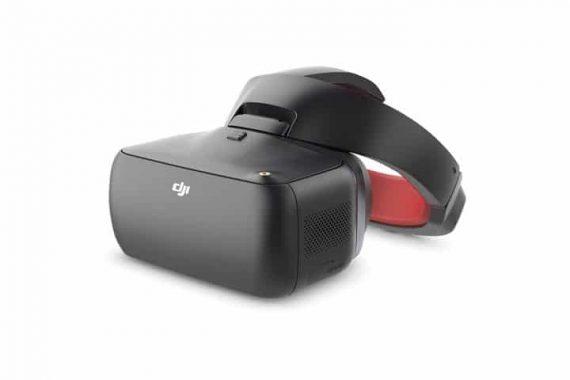 dji-goggles-racing-edition-black-1080p-fpv-cp-vl-00000013-01-dji-0d7