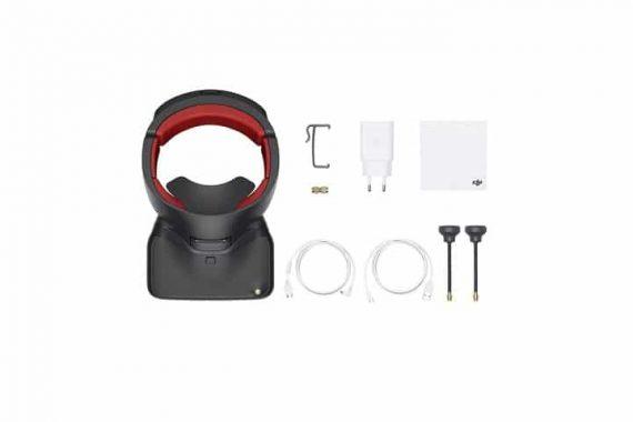 dji-goggles-racing-edition-black-1080p-fpv-cp-vl-00000013-01-dji-f0b