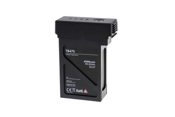dji-matrice-600-intelligent-flight-battery-tb47s-6-pack-m600tb47s-6pack-dji-4e5