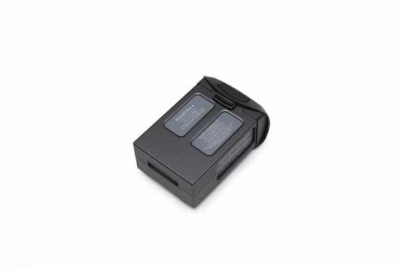 dji-phantom-4-pro-intelligent-flight-battery-obsidian-cp-pt-00000033-01-dji-6b3
