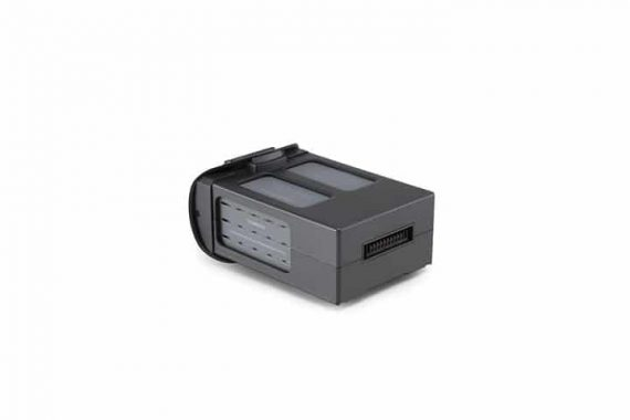 dji-phantom-4-pro-intelligent-flight-battery-obsidian-cp-pt-00000033-01-dji-989