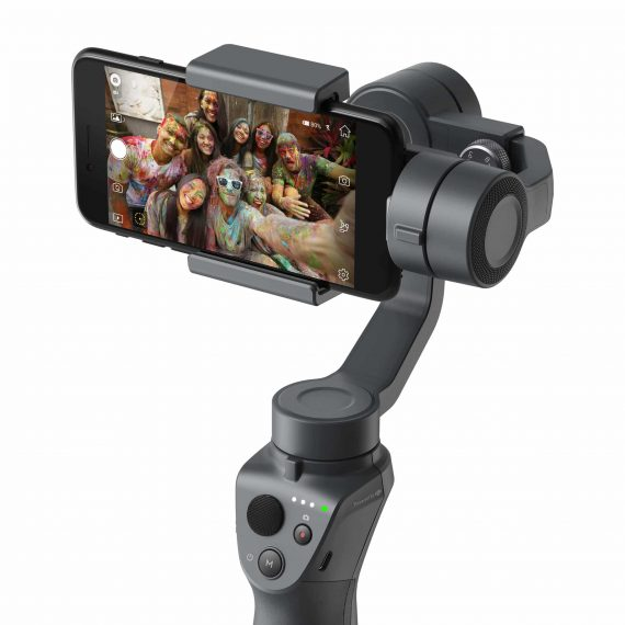 dji-osmo-mobile-2-handheld-smartphone-gimbal-cp-zm-00000064-01-dji-29c