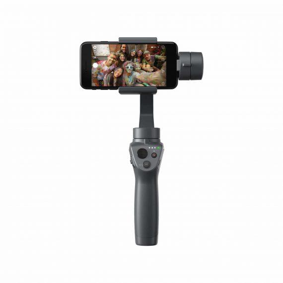 dji-osmo-mobile-2-handheld-smartphone-gimbal-cp-zm-00000064-01-dji-dc0