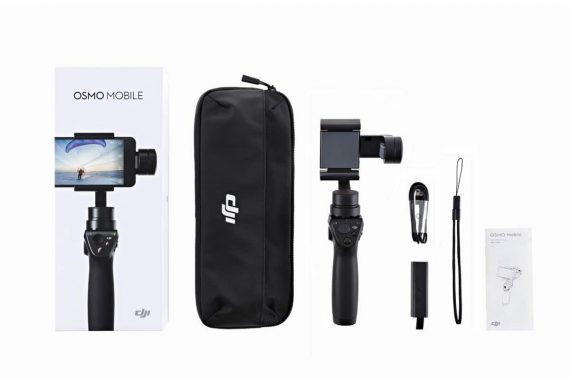 dji-osmo-mobile-black-handheld-gimbal-for-smartphone-dji-refurbished-unit-cp-zm-000449-r-dji-67b