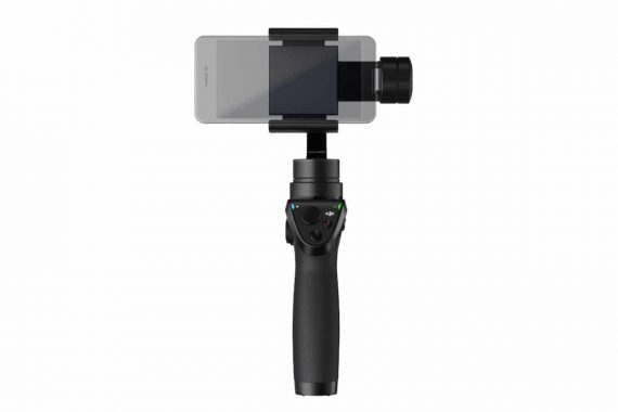 dji-osmo-mobile-black-handheld-gimbal-for-smartphone-dji-refurbished-unit-cp-zm-000449-r-dji-7b3