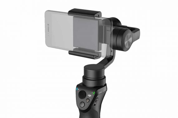 dji-osmo-mobile-black-handheld-gimbal-for-smartphone-dji-refurbished-unit-cp-zm-000449-r-dji-82e