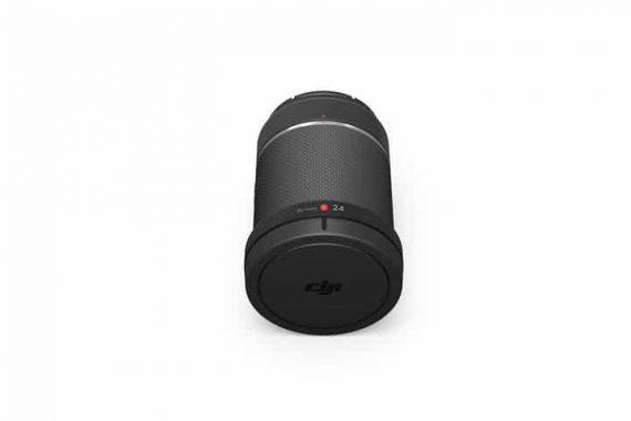 dji-zenmuse-x7-dl-24mm-f2-8-ls-asph-lens-cp-bx-00000032-01-dji-193