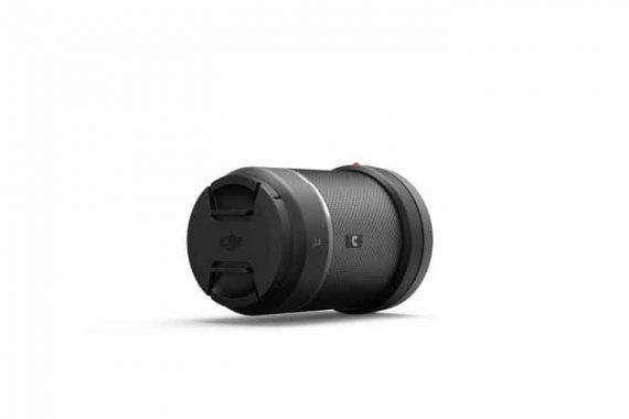 dji-zenmuse-x7-dl-24mm-f2-8-ls-asph-lens-cp-bx-00000032-01-dji-eeb