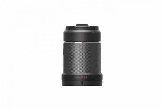 dji-zenmuse-x7-dl-24mm-f2-8-ls-asph-lens-cp-bx-00000032-01-dji-f3b