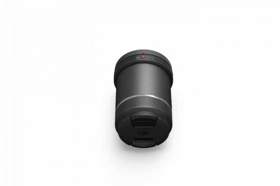 dji-zenmuse-x7-dl-35mm-f2-8-ls-asph-lens-cp-bx-00000023-01-dji-5a7